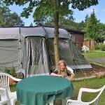 Gästehaus Lietzow auf Rügen & Störtebeker Camp