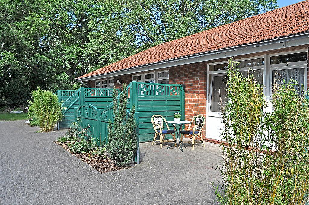 http://lietzow.net/wp-content/uploads/2012/10/gaestehaus-lietzow-z06.jpg