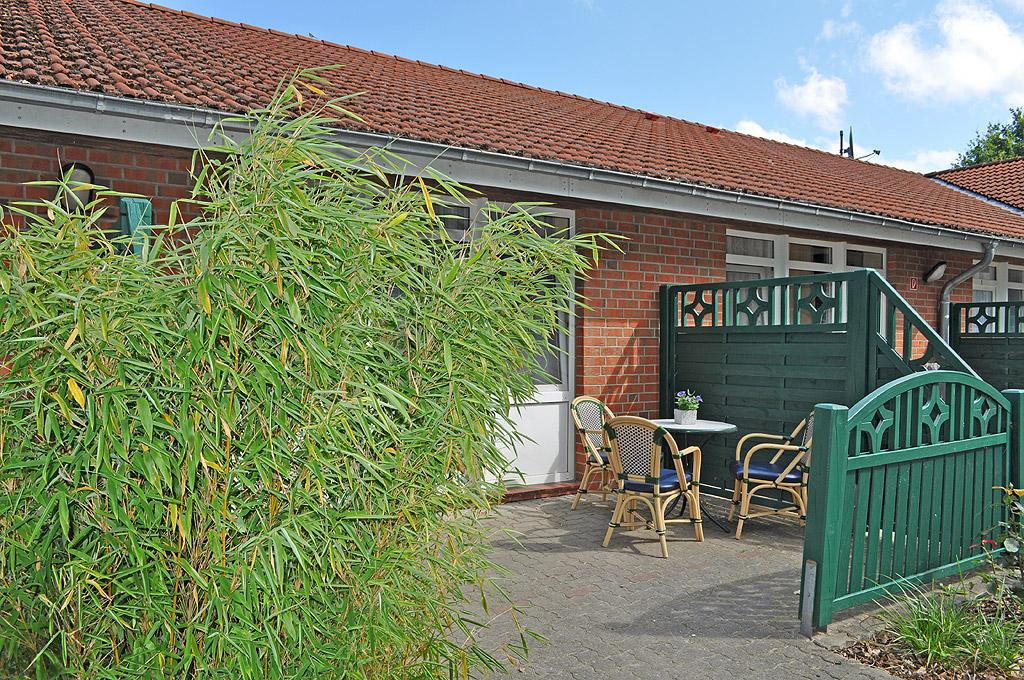 http://lietzow.net/wp-content/uploads/2012/10/gaestehaus-lietzow-z15.jpg